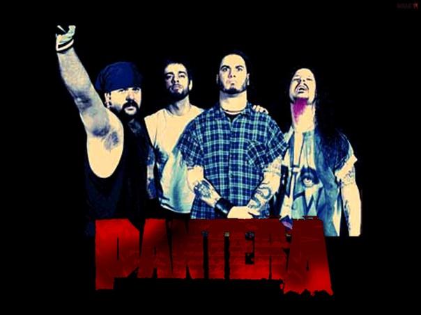 pantera image
