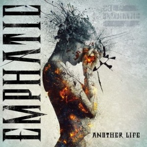 Emphatic-Another-Life