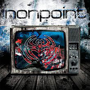 Nonpoint-Album_Cover