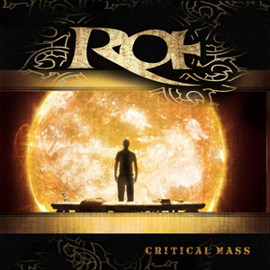 Ra-Critical-Mass