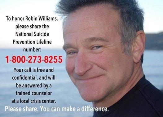 Free Mental Help Hotline
