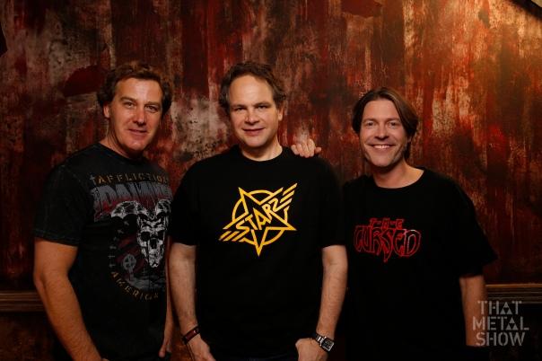 That Metal Show - Season 14