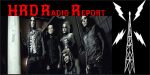 HRD Radio Report - Motionless In White