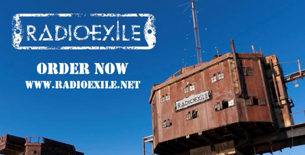Radio Exile