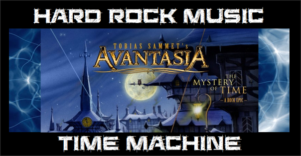 hard-rock-music-time-machine-avantasia-f-joe-lynn-turner