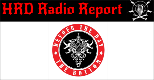 hrd-radio-report-devour-the-day-the-bottom
