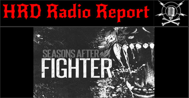 hrd-radio-report-seasons-after