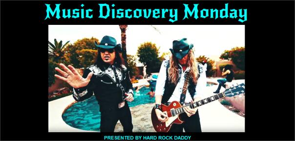 music-discovery-monday-9-12-16-michael-sweet-joel-hoekstra