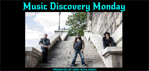 music-discovery-monday-the-winery-dogs-captain-love