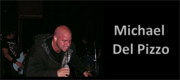 my-rock-and-roll-journey-michael-del-pizzo-sunflower-dead-chapter-1