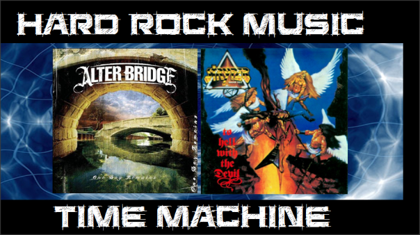 hard-rock-music-time-machine-10-6-16-alter-bridge-stryper