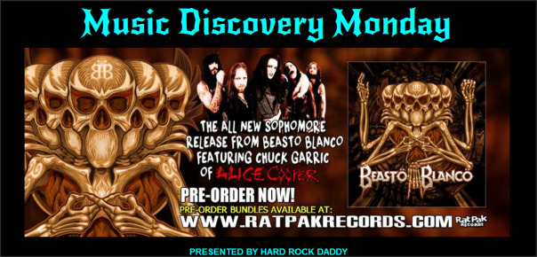 music-discovery-monday-beasto-blanco