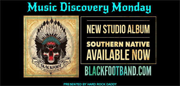 music-discovery-monday-blackfoot