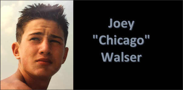 my-rock-and-roll-journey-joey-chicago-walser-devour-the-day-chapter-2