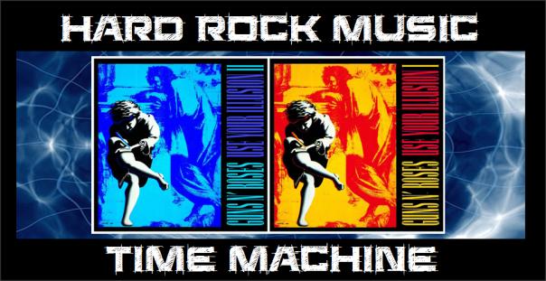hard-rock-music-time-machine-guns-n-roses-use-your-illusion