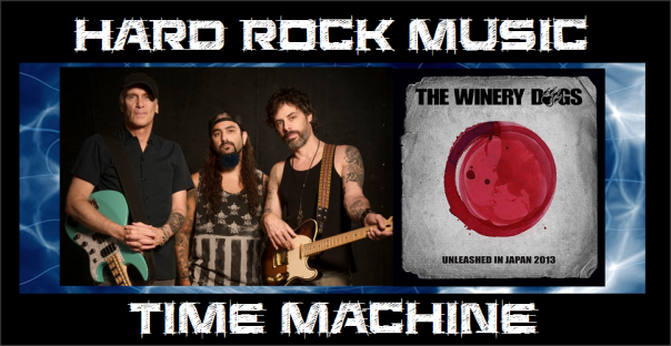 hard-rock-music-time-machine-the-winery-dogs-unleashed-in-japan-2013