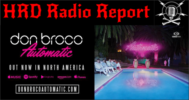 hrd-radio-report-don-broco