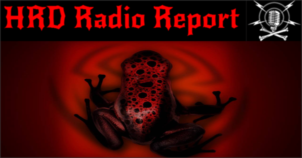 hrd-radio-report-nonpoint