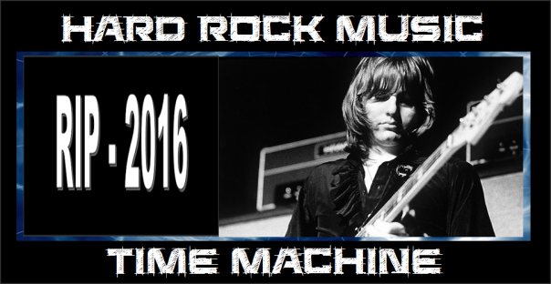 hard-rock-music-time-machine-greg-lake-rip-2016