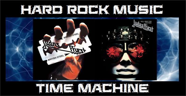 hard-rock-music-time-machine-judas-priest