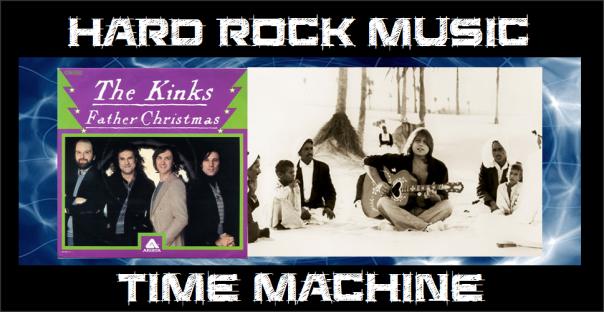 hard-rock-music-time-machine-the-kinks-greg-lake