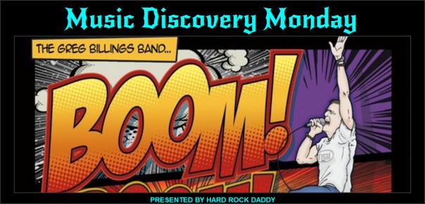 music-discovery-monday-greg-billings-band-brian-johnson