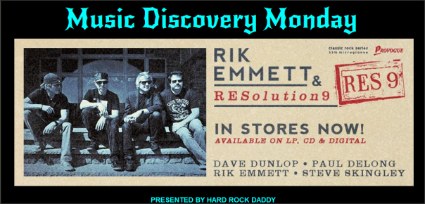 music-discovery-monday-rik-emmett-and-resolution-9