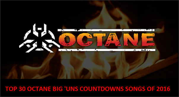 top-30-octane-big-uns-countdown-songs-of-2016