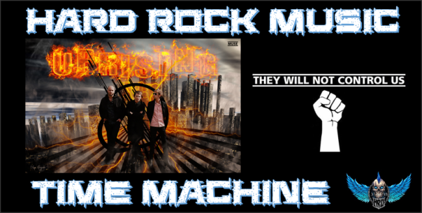 hard-rock-music-time-machine-muse-uprising