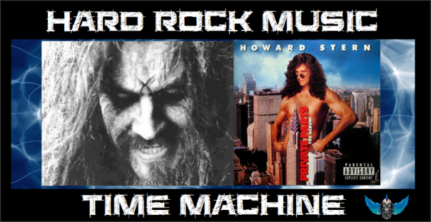 hard-rock-music-time-machine-rob-zombie-howard-stern
