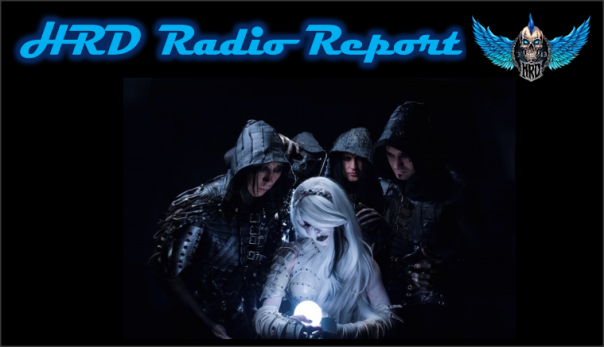 hrd-radio-report-september-mourning-20-below