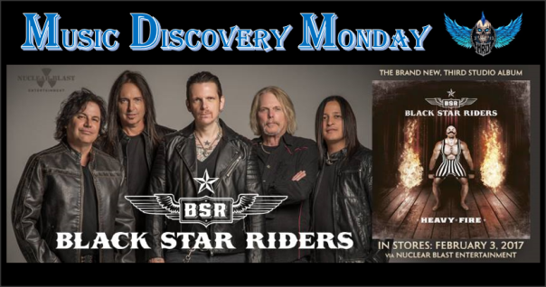 music-discovery-monday-black-star-riders-when-the-night-comes-in