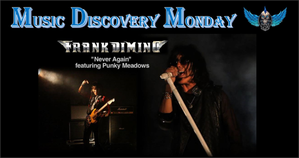 music-discovery-monday-dimino