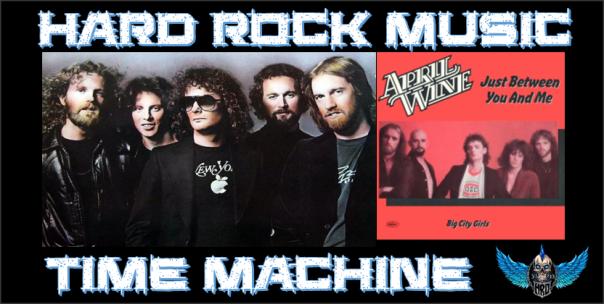 hard-rock-music-time-machine-april-wine
