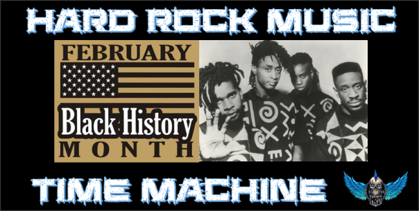 hard-rock-music-time-machine-living-colour-black-history-month