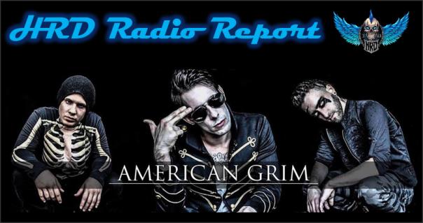 hrd-radio-report-american-grim