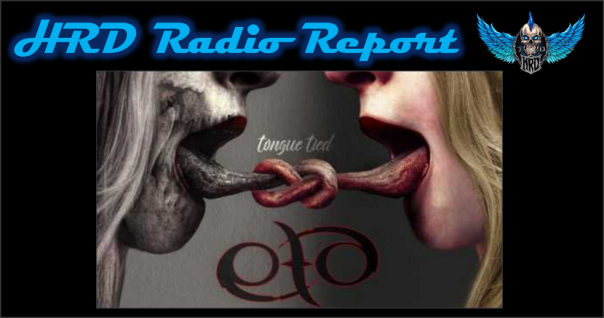 hrd-radio-report-eve-to-adam-tongue-tied
