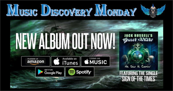 music-discovery-monday-jack-russells-great-white