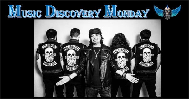 music-discovery-monday-phil-campbell-and-the-bastard-sons